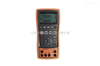 BDE-1206BDE-1206手持式多功能校验仿真仪