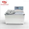 DHJF-4002低温恒温反应浴生产厂家