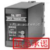 S4-VFT频率转换器台技S4-VFT压频/频率转换器