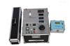 SDXLGZ-120架空线接地故障定位仪