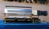 BJ-5-10電動式打點機廠家/價格
