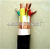 ZR-POTOFLEX-PUR-3*70+3*10变频电缆