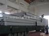 宁波电子磅//宁波地磅◆厂家◆安装◆售后