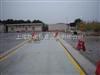 温州电子磅//温州地磅◆厂家◆安装◆售后