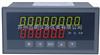 迅鹏 SPB-XSJDL定量控制器