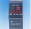 苏州迅鹏SPB-XSJB温度补偿积算仪