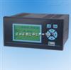 苏州迅鹏流量积算记录仪SPR10F