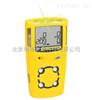 BW可燃气体检测仪