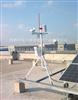 RYQ-3光伏电站气象环境手机看英超直播仪