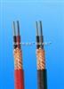 MHYV 2*2*1.5  MHYVRMHYV 2*2*1.5  矿用通信电缆规格