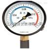 HQ-Y-60B壓力表