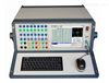 KJ660/KJ880微機型繼電保護測試儀