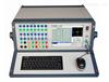 供應廣東六相微機繼電保護測試係統