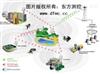 矿区无线MESH网络覆盖系统