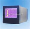 迅鹏SPR30蓝色5英寸液晶屏无纸记录仪