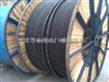 NH-KYJVNH-KVV耐火控制电缆生产厂家