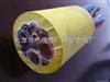 MYPTJ矿用监视型橡套电缆,矿用移动软电缆