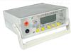 壓敏電阻測試儀廠家/價格