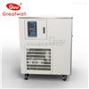 DLSB-50/80长城科工贸低温冷却液循环泵价格