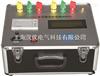BDS 变压器空载短路测试仪