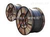 JEM单芯橡套电缆,电机绕组引接软电缆