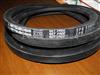 SPB3300LW供应进口耐高温皮带