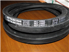 SPB3328LW供应日本三星动带,防静电SPB3328LW传三角带代理商,空调机皮带