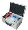 抗幹擾氧化鋅避雷器特性測試儀價格|報價