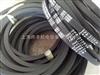 SPA2132LW进口日本三星三角带价格SPA2132LW空调机皮带,工业皮带