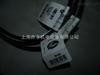 日本MBL7M1090广角带进口7M1090广角带耐高温皮带