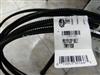 供应进口7M1120广角带PU工业皮带7M1120传动皮带