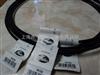 供应进口7M1220广角带PU工业皮带7M1220传动皮带