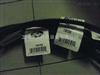 供应进口11M1400广角带11M1400耐高温皮带PU传动带