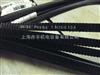 供应原装进口11M1600广角带11M1600/GATES广角带/传动带