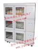 QHZ-123A组合式恒温振荡培养箱(三层叠加智能型)