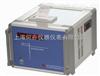 OZA-T13臭氧浓度检测仪