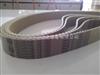 供应进口DT10-720同步带高速传动带DT10-720双面齿同步带