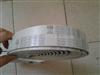 T10-2160供应进口同步带T10-2160高速传动带