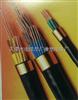 MKVVRP 3*1.0电缆参数