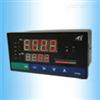 HXWP-LED手动操作器/光柱显示手动操作器