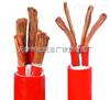 KGGR硅橡胶绝缘电缆