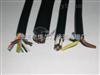 多芯控制电缆MKVVR