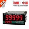 SPA-96BDESPA直流电能数显表