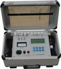 PHY系列 便携式动平衡测量仪