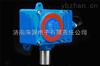 油气检测仪,油气气体检测仪