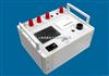 发电机转子交流阻抗测试仪技术参数