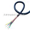 双绞线屏蔽电缆,RVVSP双绞线