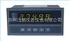 XSE数显表|XSE数显仪|温控表