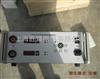 DC110-20|蓄電池組負載測試儀