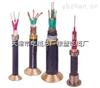 控制电缆接地,铠装控制电缆KVV32